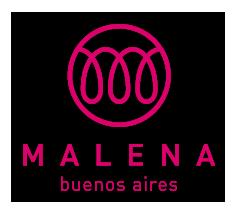 Malena Buenos Aires