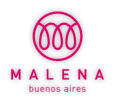 Malena Buenos Aires